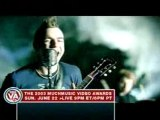 Three Days Grace - (I Hate) Everything A