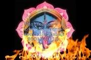 black magic kala jadu specialist call to in Germany +91-9001340118
