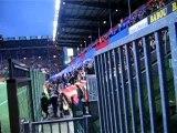 Lens vs Lille-13/01/07-Marseillaise Lens