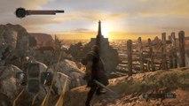 Dark Souls 2 [PC] : Cours Fanta ! Cours !