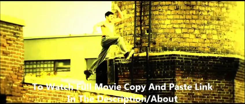 Brick Mansions watch free GV2C