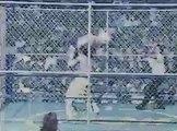 Randy Savage vs Ric Flair - WCW Superbrawl VI (02.11.1996)