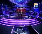 Pakistan Idol 2013-14 - Episode 41 - 01 Gala Round Top 2 (Zamaad Baig & Moh Shoaib Welcome)