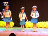 8-й Фестиваль-конкурс TV START, март 2014, Киев. Программа_4