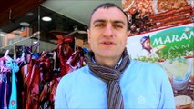 Ayder Dernek Başkanı Ömer Altun sezon açılışı ile ilgili açıklama yaptı
