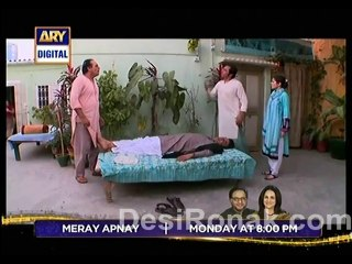 BulBulay - Episode 289 - April 27, 2014 - Part 2