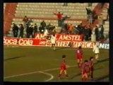12η ΑΕΛ-Πανιώνιος 3-1 1989-90 Τα γκολ