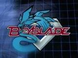 Beyblade Season 1 Intro And Ending