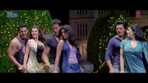 Right Now Now  (Official Full Song) Housefull 2 - Ft. Akshay Kumar, Asin, John Abraham by A productions