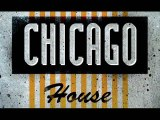 Retro House Revival Mix New Tracks Forwardpdx 2014 Deep House Chicago House Real House Original House New House