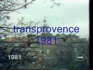 Trans En Provence et l'affaire de nancy