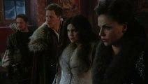 Belle Finds Rumple _ Flashback 3x19 Once Upon A Ti