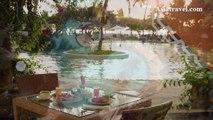 Grand Mirage Resort & Thalasso Bali, Indonesia - TVC by Asiatravel.com
