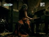 Evanescence - Call Me When Youre Sober