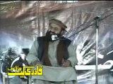 Who was Owais Qarni 5 of 6 - Allama Khan Muhammad Qadri