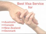 Canadian Immigration | Canada Visa | Immigration Overseas