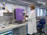 La valorisation de la recherche à l'Université de Savoie - la mobilité des chercheurs
