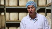 WEBSERIE METIERS AGRICOLES #4 Producteur fromager en Aveyron