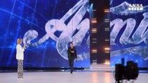 Niente 'Amici' per Renzi, stop di Mediaset
