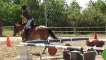Centre Equestre Poney-Club d'Orléans