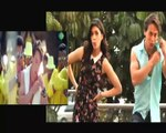 Come dance with Tiger & Kriti on the occasion of World Dance Day