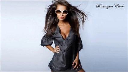Ramazan Cicek - Summer Hits Remix Set Vol. 2