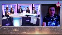 Mylène Farmer : ses fans répondent à nos questions