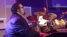 Miles Smiles Live at Java Jazz Festival 2003 Part.1