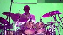Miles Smiles Live at Java Jazz Festival 2003 Part.2