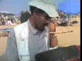 sablette à mohammedia au maroc