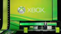 Xbox Moves Ahead With Original Programming Plan
