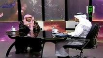 على المعلمين والمعلمات أن يشغلوا خلواتهم بالمسائل العلمية - الشيخ صالح المغامسي