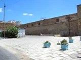 Tunisie Capitale tour voiture