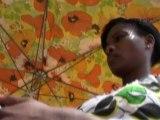 018 CG. -Gohou Michel dans Koffi Gombo- « ton téléphone a crié dans mon oreille ».