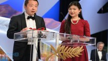 Coppola, Jia Selected For 9-member Cannes Jury
