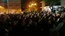 """M5S Beppe Grillo """"Il più grande risultato della mia carriera"""" a Pomigliano d'Arco - MoVimento 5 Stelle"""