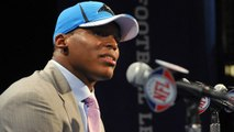 Ross Tucker: Teams making decisions to pick up 5th year options on 2011 NFL draft picks
