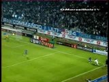 Ribery (Olympique de Marseille) best of