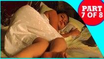 Vikramarkudu | Telugu Film Part 7 of 8 | Ravi Teja, Anushka Shetty, Ajay