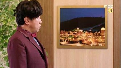 酒店之王 第5集(下) Hotel King Ep 5-2