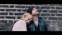 "Trailer: ""A Long Way Down"" with Aaron Paul, Pierce Brosnan, Toni Collette, Imogen Poots"