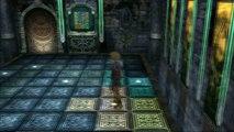 FFX Final Fantasy 10 / X HD Remaster (PS3) English Walkthrough Part 41