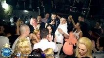 FLORIN SALAM - DIN DRAGOSTE PENTRU TINE (CLUB TRANQUILA) LIVE 2014