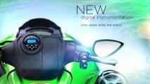 Jet Ski Dealers in India – Kawasaki Jet Ski Ultra 310 – Marine Soutions