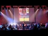 Symphonie d'oldies