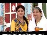 Pavitra 28-04-2014 | Maa tv Pavitra 28-04-2014 | Maatv Telugu Serial Pavitra 28-April-2014 Episode