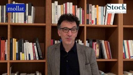 Vidéo de Fabio Viscogliosi