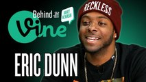 Behind the Vine with Eric Dunn | DAILY REHASH | Ora TV