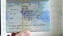 BUY FAKE PASSPORT UNITED KINKDOM ONLINE ID DRIVING LICENCE VERY CHEAP!!! CCDUMPSNEW@YAHOO.COM