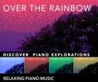 Over The Rainbow (Somewhere Over The Rainbow)